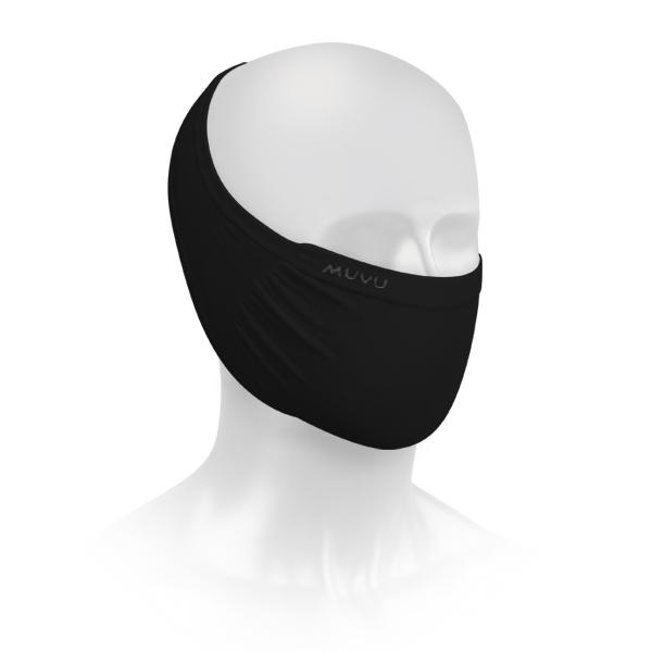 Máscara Protectora Ítaca