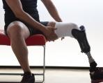 Prosthetic Thera Sock