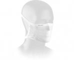 Protector Facial Imbros