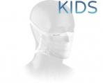 Protector Facial Imbros KIDS