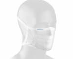 Imbros protectiv Mask