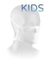 Imbros protectiv Mask KIDS
