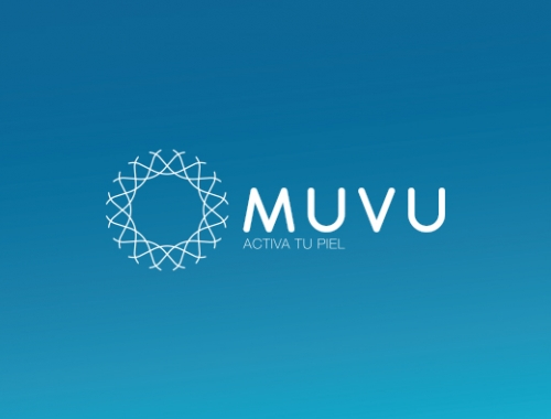 The origins of Muvu, the textile technology which cares and protects your skin