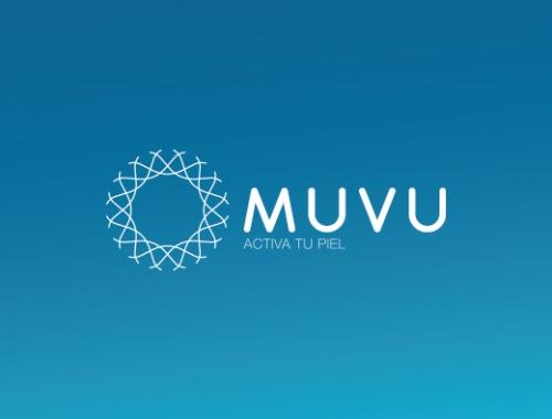 Los orígenes de Muvu, tecnología textil que cuida y protege tu piel
