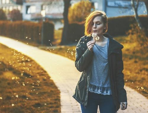 ¿Qué es lo que hay que evitar si tengo Dermatitis Atópica?