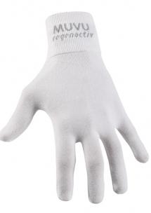 Gloves Dokos