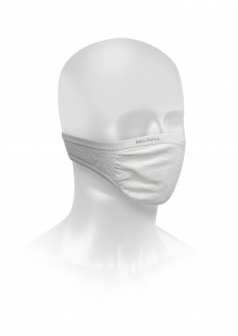 Private: Ítaca protective mask