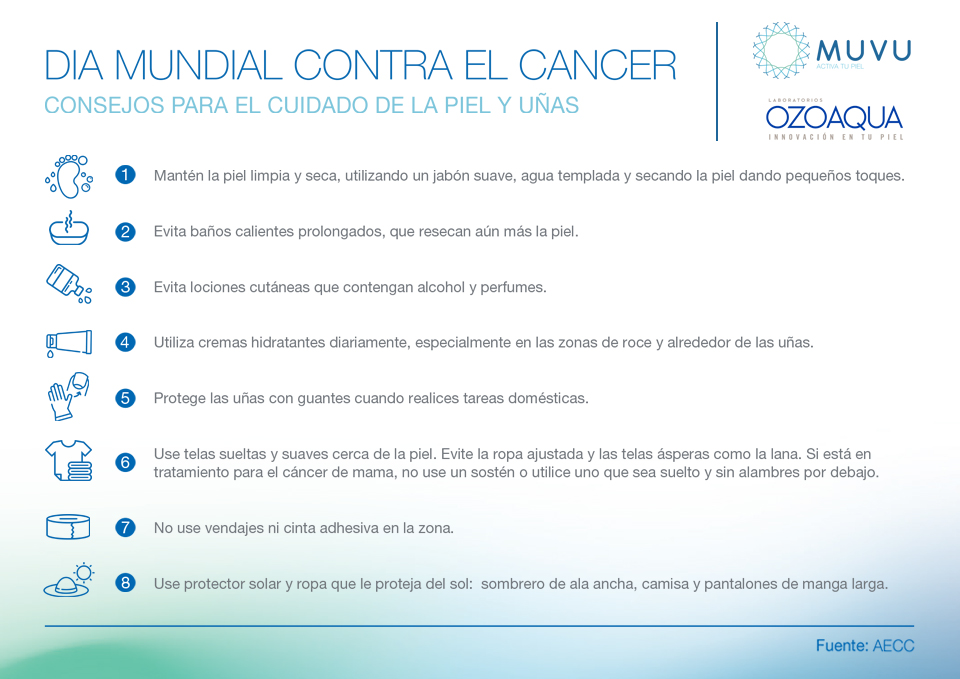 post_DiaMundial_Cancer_ok