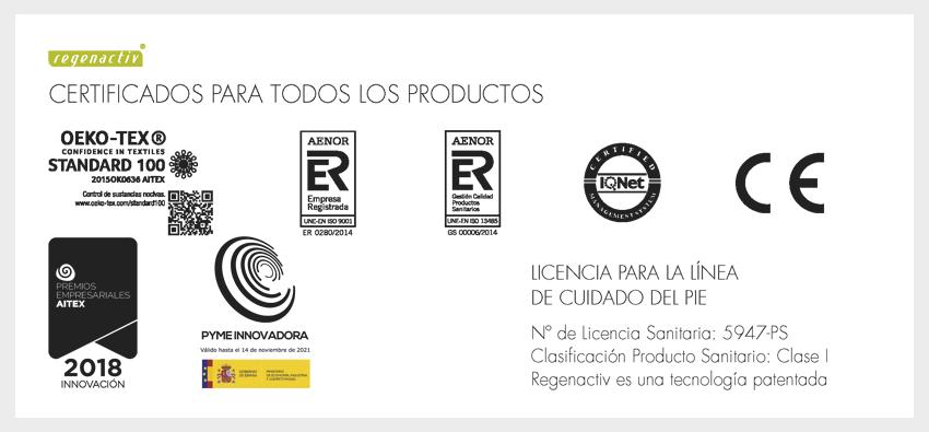 850x395_Certificats