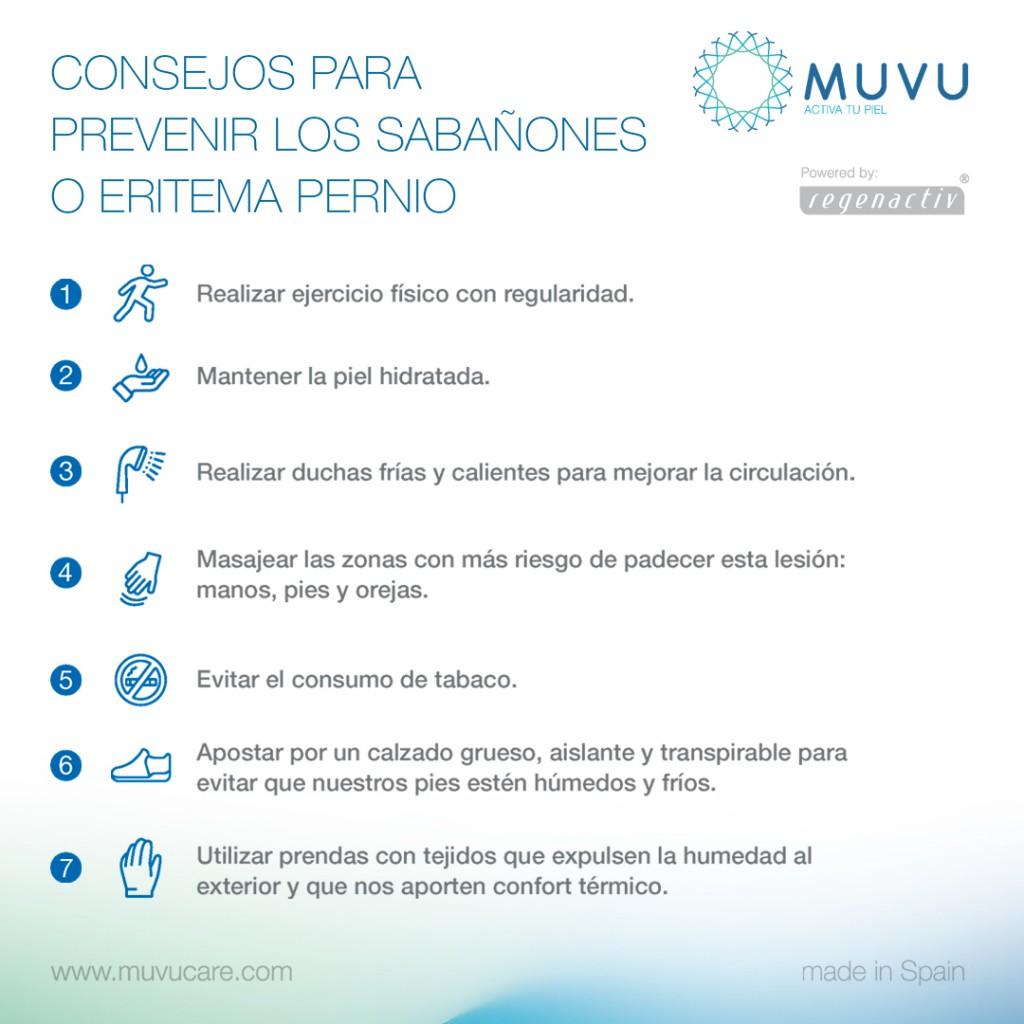 Consejos-MUVU_Sabañones